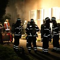 27-09-2014-memmingen-ruebezahlplatz-brand-mehrfamilienhaus-keller-brandstiftung-feuerwehr-poeppel-new-facts-eu (33)