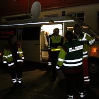 27-09-2014-memmingen-ruebezahlplatz-brand-mehrfamilienhaus-keller-brandstiftung-feuerwehr-poeppel-new-facts-eu (43)