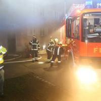 27-09-2014-memmingen-ruebezahlplatz-brand-mehrfamilienhaus-keller-brandstiftung-feuerwehr-poeppel-new-facts-eu (6)