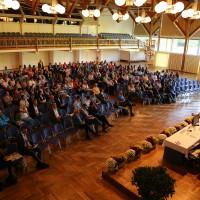 27-09-2014-notfallgaeu2014-klinikum -memmingen-rettungsdienst-notarzt-fortbildung-poeppel-new-facts-eu (10)