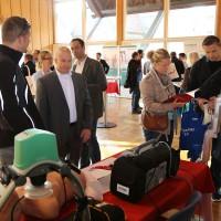 27-09-2014-notfallgaeu2014-klinikum -memmingen-rettungsdienst-notarzt-fortbildung-poeppel-new-facts-eu (1)
