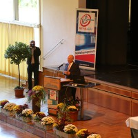 27-09-2014-notfallgaeu2014-klinikum -memmingen-rettungsdienst-notarzt-fortbildung-poeppel-new-facts-eu (11)