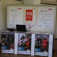 27-09-2014-notfallgaeu2014-klinikum -memmingen-rettungsdienst-notarzt-fortbildung-poeppel-new-facts-eu (15)