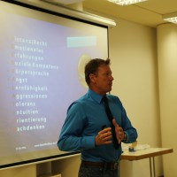 27-09-2014-notfallgaeu2014-klinikum -memmingen-rettungsdienst-notarzt-fortbildung-poeppel-new-facts-eu (18)