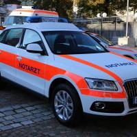 27-09-2014-notfallgaeu2014-klinikum -memmingen-rettungsdienst-notarzt-fortbildung-poeppel-new-facts-eu (19)
