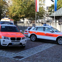 27-09-2014-notfallgaeu2014-klinikum -memmingen-rettungsdienst-notarzt-fortbildung-poeppel-new-facts-eu (20)