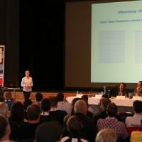 27-09-2014-notfallgaeu2014-klinikum -memmingen-rettungsdienst-notarzt-fortbildung-poeppel-new-facts-eu (21)