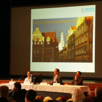 27-09-2014-notfallgaeu2014-klinikum -memmingen-rettungsdienst-notarzt-fortbildung-poeppel-new-facts-eu (25)