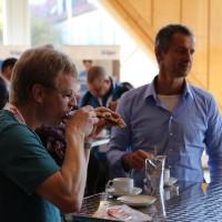 27-09-2014-notfallgaeu2014-klinikum -memmingen-rettungsdienst-notarzt-fortbildung-poeppel-new-facts-eu (28)