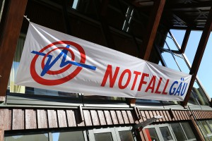 27-09-2014-notfallgaeu2014-klinikum -memmingen-rettungsdienst-notarzt-fortbildung-poeppel-new-facts-eu