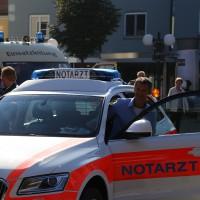 27-09-2014-notfallgaeu2014-klinikum -memmingen-rettungsdienst-notarzt-fortbildung-poeppel-new-facts-eu (32)