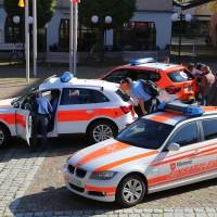 27-09-2014-notfallgaeu2014-klinikum -memmingen-rettungsdienst-notarzt-fortbildung-poeppel-new-facts-eu (33)