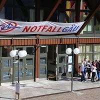 27-09-2014-notfallgaeu2014-klinikum -memmingen-rettungsdienst-notarzt-fortbildung-poeppel-new-facts-eu (34)