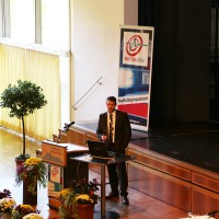 27-09-2014-notfallgaeu2014-klinikum -memmingen-rettungsdienst-notarzt-fortbildung-poeppel-new-facts-eu (36)