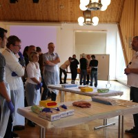 27-09-2014-notfallgaeu2014-klinikum -memmingen-rettungsdienst-notarzt-fortbildung-poeppel-new-facts-eu (46)