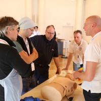 27-09-2014-notfallgaeu2014-klinikum -memmingen-rettungsdienst-notarzt-fortbildung-poeppel-new-facts-eu (50)