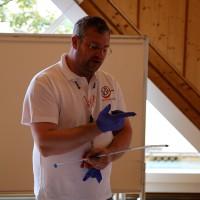 27-09-2014-notfallgaeu2014-klinikum -memmingen-rettungsdienst-notarzt-fortbildung-poeppel-new-facts-eu (52)