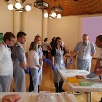 27-09-2014-notfallgaeu2014-klinikum -memmingen-rettungsdienst-notarzt-fortbildung-poeppel-new-facts-eu (54)