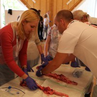 27-09-2014-notfallgaeu2014-klinikum -memmingen-rettungsdienst-notarzt-fortbildung-poeppel-new-facts-eu (63)