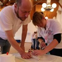 27-09-2014-notfallgaeu2014-klinikum -memmingen-rettungsdienst-notarzt-fortbildung-poeppel-new-facts-eu (65)
