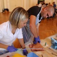27-09-2014-notfallgaeu2014-klinikum -memmingen-rettungsdienst-notarzt-fortbildung-poeppel-new-facts-eu (68)