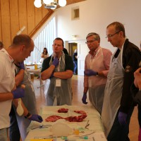 27-09-2014-notfallgaeu2014-klinikum -memmingen-rettungsdienst-notarzt-fortbildung-poeppel-new-facts-eu (85)