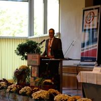 27-09-2014-notfallgaeu2014-klinikum -memmingen-rettungsdienst-notarzt-fortbildung-poeppel-new-facts-eu (9)