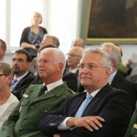 29-08-2014-kempten-pp-schwaben-sued-west-fuehrungswechsel-poeppel-new-facts-eu (20)
