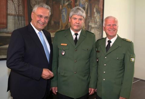29-08-2014-kempten-pp-schwaben-sued-west-fuehrungswechsel-poeppel-new-facts-eu
