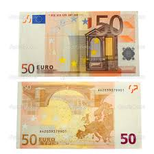 50-euro-banknote