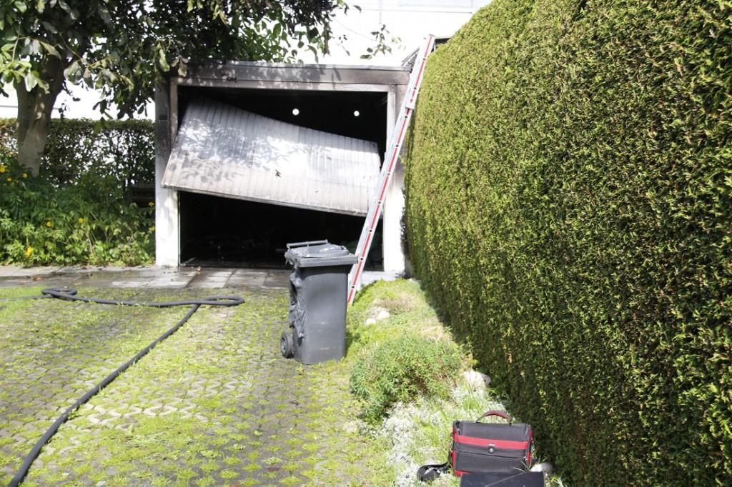 W'horn-Garage-08-09-14-006