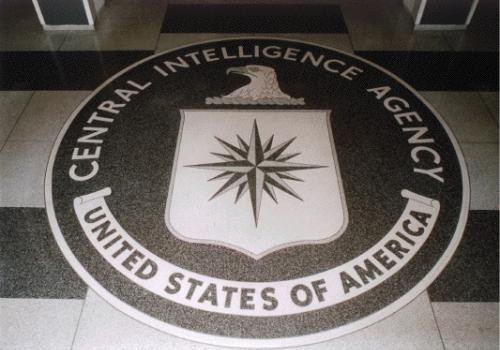 CIA, über dts Nachrichtenagentur