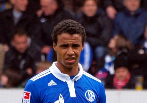 Joel Matip (FC Schalke 04), über dts Nachrichtenagentur