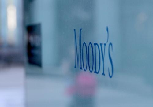 Moody`s, über dts Nachrichtenagentur