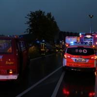 01-10-2014-unterallgaeu-groenenbach-unfall-feuerwehr-poeppel-new-facts-eu003