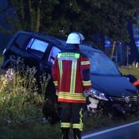 01-10-2014-unterallgaeu-groenenbach-unfall-feuerwehr-poeppel-new-facts-eu004