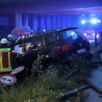 01-10-2014-unterallgaeu-groenenbach-unfall-feuerwehr-poeppel-new-facts-eu009