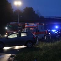 01-10-2014-unterallgaeu-groenenbach-unfall-feuerwehr-poeppel-new-facts-eu010