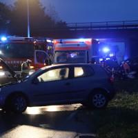 01-10-2014-unterallgaeu-groenenbach-unfall-feuerwehr-poeppel-new-facts-eu011