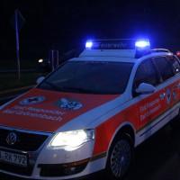01-10-2014-unterallgaeu-groenenbach-unfall-feuerwehr-poeppel-new-facts-eu013