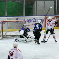 03-10-2014-eishockey-ecdc-memmingen-indians-vorbereitung-hc-landsberg-fuchs-new-facts-eu20141003_0002