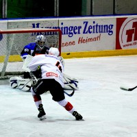 03-10-2014-eishockey-ecdc-memmingen-indians-vorbereitung-hc-landsberg-fuchs-new-facts-eu20141003_0003