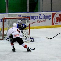 03-10-2014-eishockey-ecdc-memmingen-indians-vorbereitung-hc-landsberg-fuchs-new-facts-eu20141003_0004