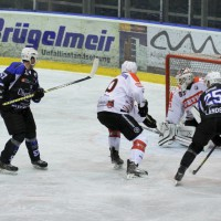 03-10-2014-eishockey-ecdc-memmingen-indians-vorbereitung-hc-landsberg-fuchs-new-facts-eu20141003_0008
