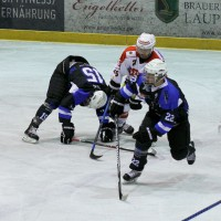 03-10-2014-eishockey-ecdc-memmingen-indians-vorbereitung-hc-landsberg-fuchs-new-facts-eu20141003_0009