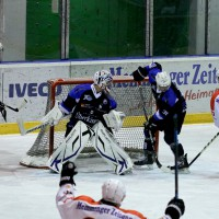 03-10-2014-eishockey-ecdc-memmingen-indians-vorbereitung-hc-landsberg-fuchs-new-facts-eu20141003_0012