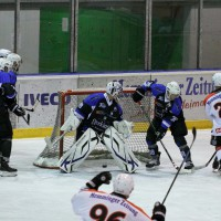 03-10-2014-eishockey-ecdc-memmingen-indians-vorbereitung-hc-landsberg-fuchs-new-facts-eu20141003_0013