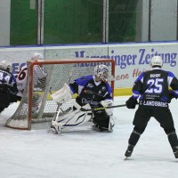 03-10-2014-eishockey-ecdc-memmingen-indians-vorbereitung-hc-landsberg-fuchs-new-facts-eu20141003_0014