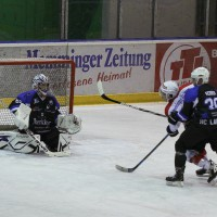 03-10-2014-eishockey-ecdc-memmingen-indians-vorbereitung-hc-landsberg-fuchs-new-facts-eu20141003_0015