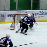 03-10-2014-eishockey-ecdc-memmingen-indians-vorbereitung-hc-landsberg-fuchs-new-facts-eu20141003_0017